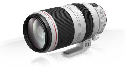EF 100-400mm f 4.5-5.6L IS II USM_tcm79-1208089