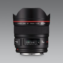 EF 14mm_Product 01