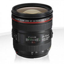 EF-24-70mm-f4L-IS-USM_tcm79-1024345