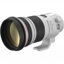 EF 300mm f2.8 L IS II USM FSL NO CAP