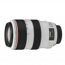 EF 70-300mm L IS USM FSL w CAP
