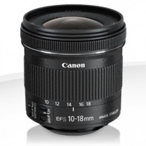EF-S_10-18mm_f4.5-5.6_IS_STM web imagery PACK[1]