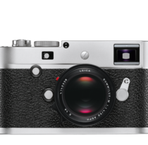 LEICA-M-P,-silver-chrome-finish-Order-no.-10772_teaser-307x205