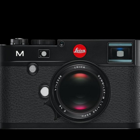 LEICA-M-Typ-240-,-black-paint-finish-Order-no.-10770_teaser-1200x800