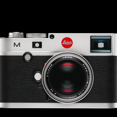 LEICA-M-Typ-240-,-silver-chrome-finish-Order-no.-10771_teaser-1200x800