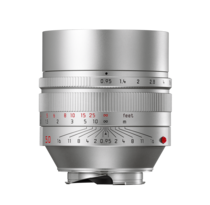 Leica-NOCTILUX-M-50mm-f-0.95-ASPH.,-silver-Order-no.-11667_teaser-307x205