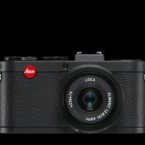 LEICA-X2,-black-anodised-Order-no.-18450_teaser-1200x800