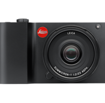 Leica-T-Typ-701-,-black-anodised-Order-no.-18180_teaser-307x205