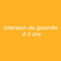extension de garantie small_carre