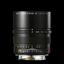 LEICA-APO-SUMMICRON-M-75mm-f2-ASPH.,-black-anodized-finish-Typ-Baseline_teaser-1200x800