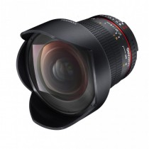samyang-14mm-f28-ed-as-if-umc (1)