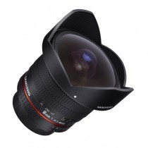 samyang-8mm-f35-umc-cs-ii-fisheye-aps-c (3)
