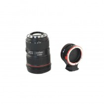 lens-kit-canon-de-peak-design (1)
