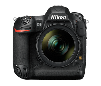nikon-d5-24-70vr-dslr-camera-front-hero--original