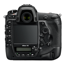 nikon-d5-dslr-camera-back--original
