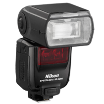 nikon-speedlight-sb5000-front-side--original