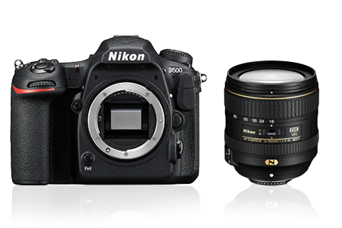 nikon_dslr_d500_kit_nikkor_16_80mm_vr--original