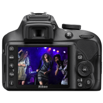 nikon_dslr_d3400_black_back-original