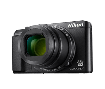 nikon_coolpix_compact_camera_a900_black_hero-original