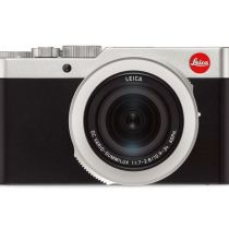 19115_Leica-D-Lux7_front_600x600