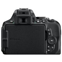 d5600_front_back_no_display_big-original