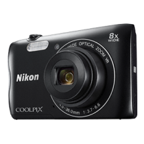nikon_coolpix_compact_camera_a300_black_hero-original
