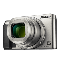 nikon_coolpix_compact_camera_a900_silver_hero-original