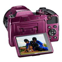 nikon_coolpix_compact_camera_b500_purple_back_left_lcd_02-original