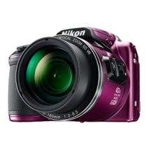 nikon_coolpix_compact_camera_b500_purple_hero-original