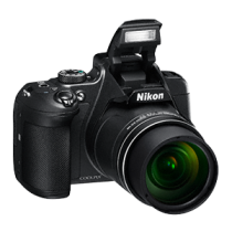 nikon_coolpix_compact_camera_b700_black_front_right_flash-original
