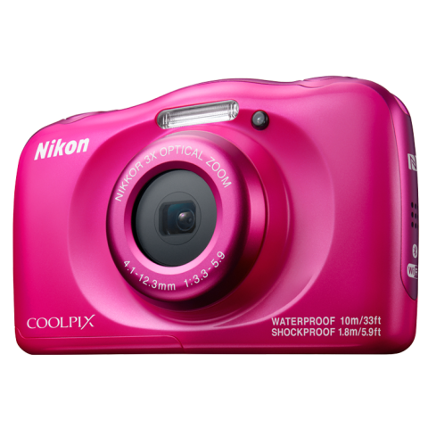 nikon_coolpix_compact_camera_w100_pink_hero-original