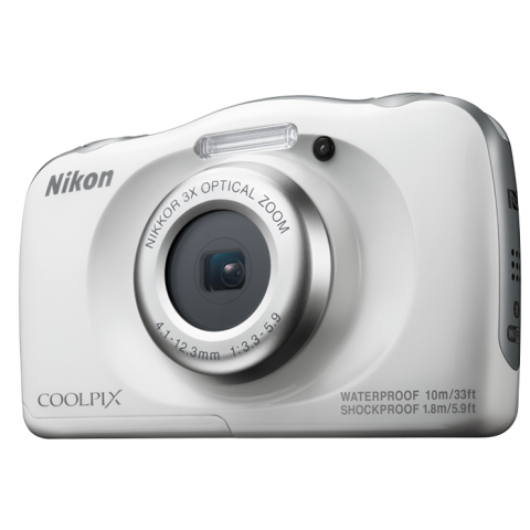 nikon_coolpix_compact_camera_w100_white_hero-original