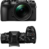 sp_camera_e_m1_mark_2_fp_product_view
