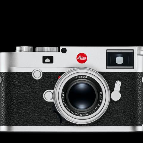 LEICA-M10,-silver-chrome-finish-Order-no.-20001_teaser-1200x800
