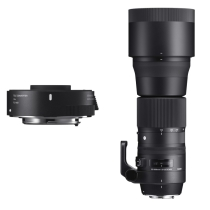 150-600mm-f5-63-dg-os-hsm-contemporary-tc-1401