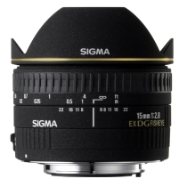 15mm-f28-ex-dg-diagonal-fisheye