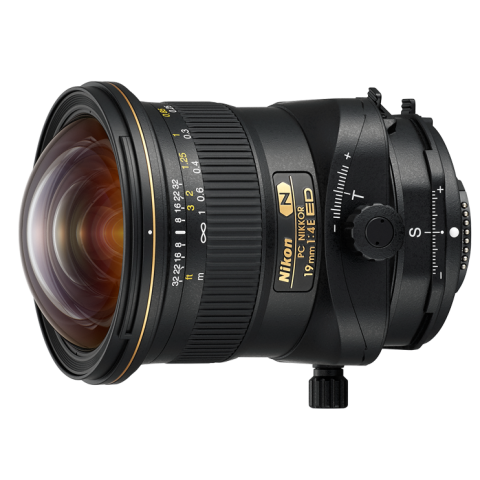 nikon_lenses_pc_nikkor_19mm_4e_ed_front_left--original