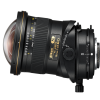 nikon_lenses_pc_nikkor_19mm_4e_ed_tilt--original