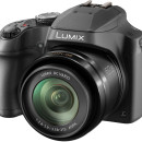 PANASONIC DMC FZ82