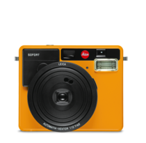 Leica-Sofort-orange-Order-no.-19102_teaser-307x205
