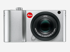 Leica-TL2,-silver-anodised-Order-no.-18188_teaser-307x205