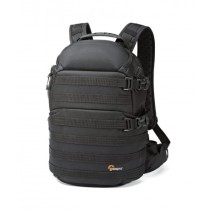 sac-a-dos-lowepro-protactic-350-aw-noir