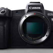 EOS-R-_-featured-640x360