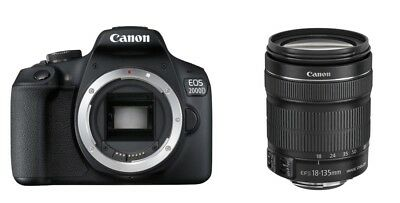 CANON-EOS-2000D-Kit-mit-18-135mm-IS-STM