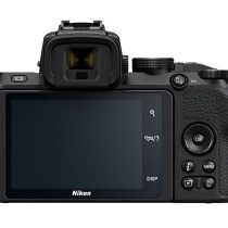 nikon-z50-aps-c-mirrorless-camera-2