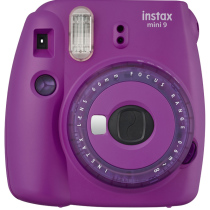 1000103776_INSTAX_MINI_9_CLEAR_PURPLE-1