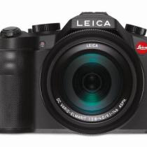 Leica-V-Lux-typ-114-