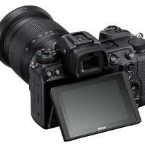 Nikon-Z6-II-and-Z7-II-Back